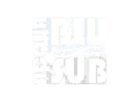 Acqua Blu Sub