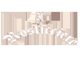 Rosticciere